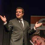 Rick Mercer Event-5181